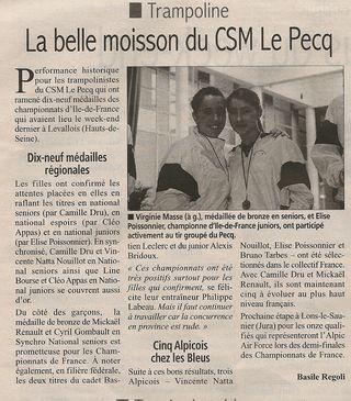 Article_Courrier_des_Yvelines_23.03.2011