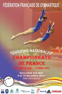 Championnats_de_france_de_divisions_nationales_trampoline_et_tumbling_samedi_10_decembre_2011_large