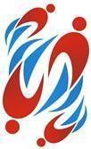 23emes_championnats_d_europe_juniors_et_seniors_de_trampoline_et_tumbling_lundi_09_avril_2012_large