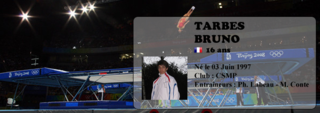 Athlete-header-bruno
