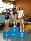Marine_podium
