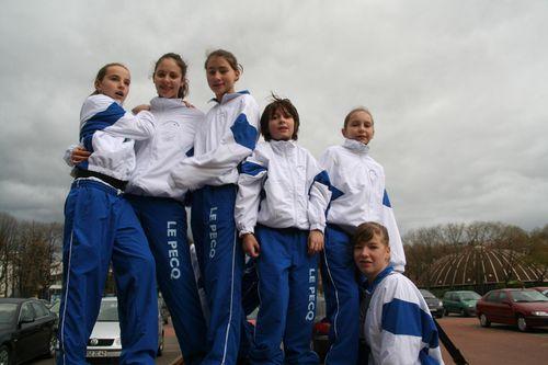 2009.11.27 les filles