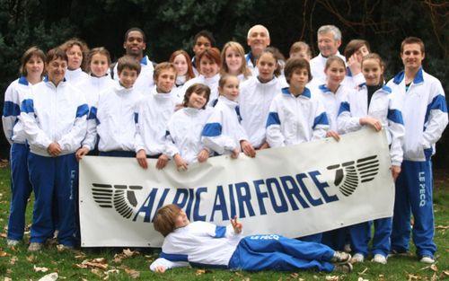 2009.11.27 l-Alpic Air Force 4