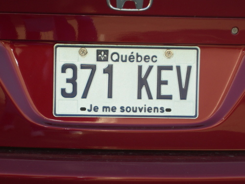Quebec_089