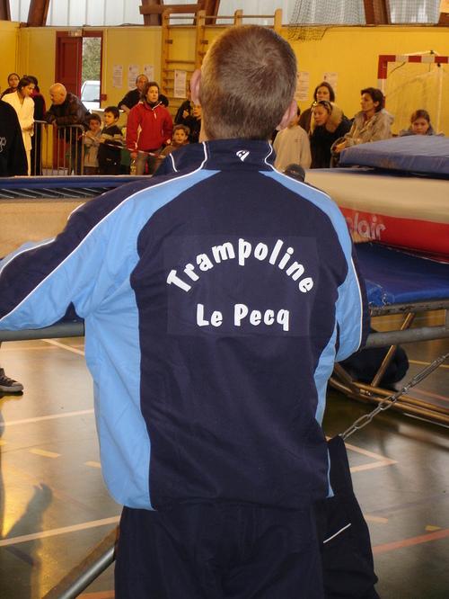 Téléthon 2005